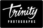 TRINITY PHOTOGRAPHS