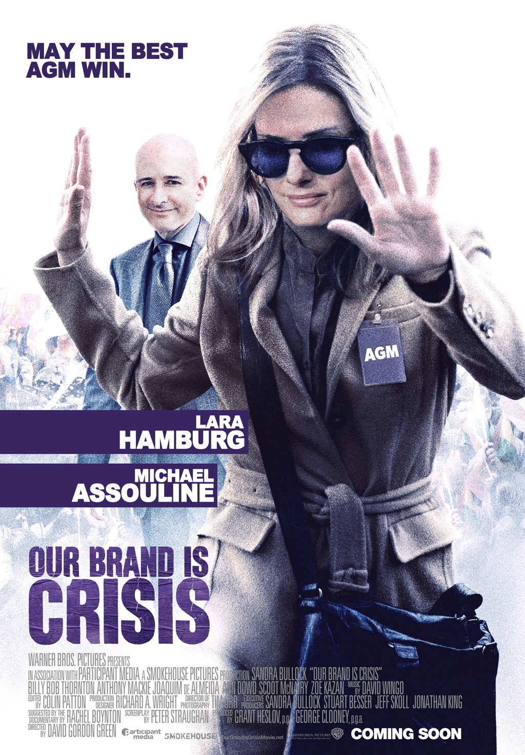 our-brand-is-crisis-posterweb