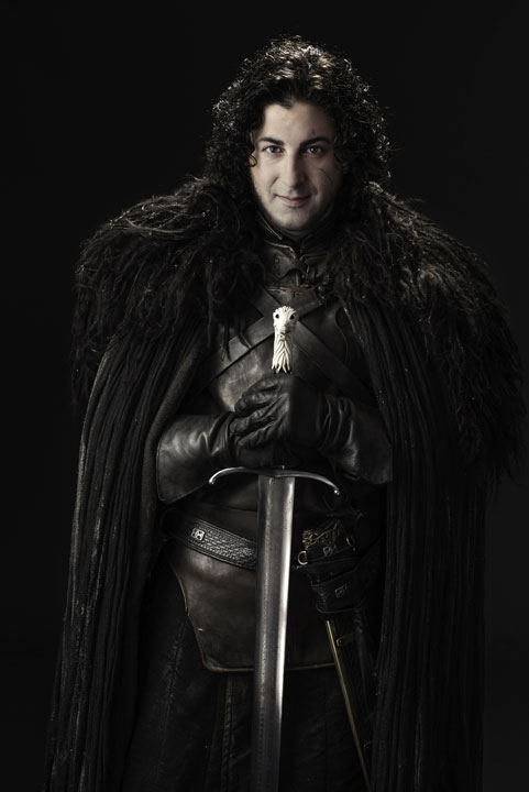 Jon-Snow-SethAllensm