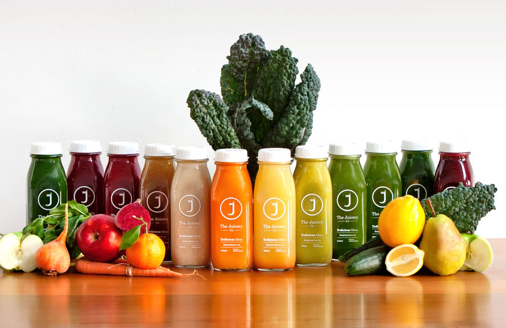 Juicery-Co-3-Day-Cleanse