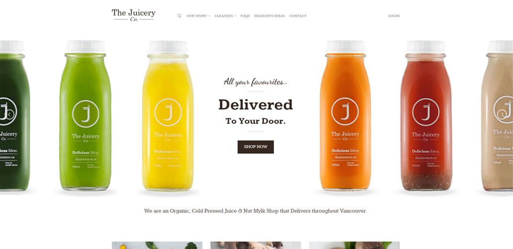 juiceryweb